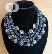 Prissy Pearl | Jewelry for sale in Lagos State, Alimosho