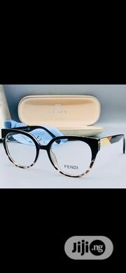 Fendi Glasses   Clothing Accessories for sale in Lagos State, Surulere