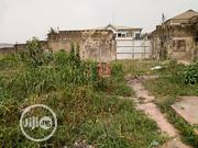 Table Land for Sale at King Avenue Ojodu Berger | Land & Plots For Sale for sale in Lagos State, Ojodu