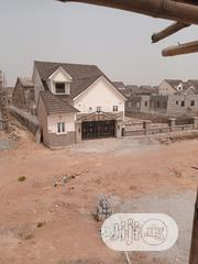 600sqm Land for Sale at a Well Developed Estate   Land & Plots For Sale for sale in Abuja (FCT) State, Lugbe District