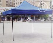 Nw Quality & Durable Outdoor Garden Canopy/Tent. | Garden for sale in Abuja (FCT) State, Gwarinpa