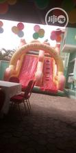 Circo Magico Slide Castle   Party, Catering & Event Services for sale in Lagos Island, Lagos State, Nigeria