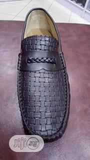 Italian Men's Loafers   Shoes for sale in Lagos State, Surulere