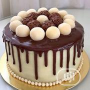 Birthday Cake | Party, Catering & Event Services for sale in Lagos State