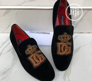 Best Quality Dolce and Gabbana Designer Shoes | Shoes for sale in Lagos State, Magodo