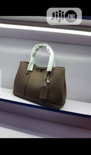 New Quality Lady Leather Handbag | Bags for sale in Lagos State, Surulere
