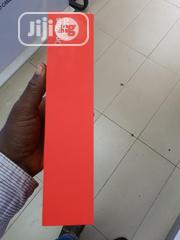 New OnePlus 7 Pro 128 GB | Mobile Phones for sale in Lagos State, Ikeja