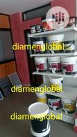 Best Quality Italian Stucco Paint In Nigeria   Building Materials for sale in Lagos Island, Lagos State, Nigeria