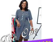 Female Short Gown | Clothing for sale in Lagos State, Ikeja
