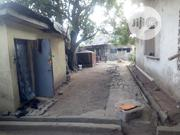 Bungalow On 760SQM Off Land On Genes Road Ikeja | Houses & Apartments For Sale for sale in Lagos State, Ikeja