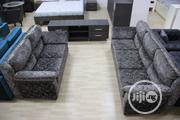 3 And 2 Seater Chair | Furniture for sale in Lagos State, Victoria Island