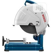 Metal Cut-off Grinder - GCO 200 Professiona | Electrical Tools for sale in Cross River State, Calabar