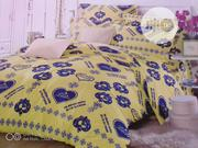 Bedspread With Pillowcases | Home Accessories for sale in Lagos State, Alimosho