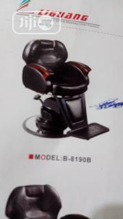 Quality Barbing Chair | Salon Equipment for sale in Lagos State, Victoria Island