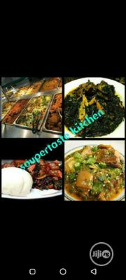 Party Catering and Events. | Party, Catering & Event Services for sale in Lagos State, Ikeja