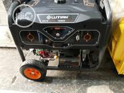New Design 10 Kva Lutian Remote Control Generator | Electrical Equipment for sale in Lagos State, Ojo