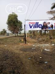Max Ville Estate | Land & Plots For Sale for sale in Imo State, Owerri