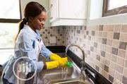 Do You Need House Help | Recruitment Services for sale in Lagos State, Lekki Phase 1