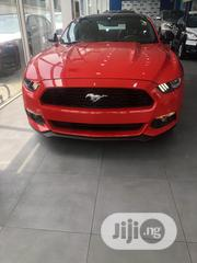 Ford Mustang 2018 Red | Cars for sale in Lagos State, Victoria Island