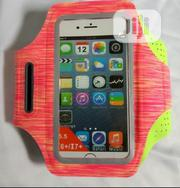 Phone Pouch | Accessories for Mobile Phones & Tablets for sale in Lagos State