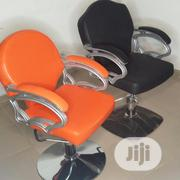 Barbing Saloon Chair | Salon Equipment for sale in Lagos State, Ojo