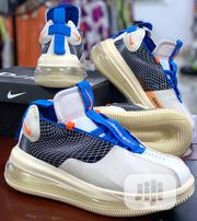 Nike Airmax 720 Waves | Shoes for sale in Lagos State, Lagos Island