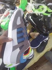 A Brand New Air Shoe | Shoes for sale in Abuja (FCT) State, Lugbe District