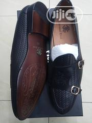 Premium Quality Leather Formal Sho   Shoes for sale in Lagos State, Kosofe