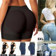 Butt Lifter | Clothing Accessories for sale in Lagos State, Surulere