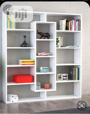 Bookshelf - VERT | Furniture for sale in Lagos State, Alimosho