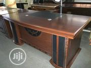 Executive Office Desk Table | Furniture for sale in Lagos State, Ikeja
