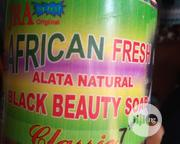 JRA African Fresh | Bath & Body for sale in Lagos State, Ikorodu