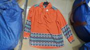 Alfanl Top | Clothing for sale in Lagos State, Lagos Island