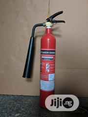 3kgco2 Fire Extinguisher | Safety Equipment for sale in Lagos State, Alimosho