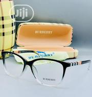 Burberry Glasses for Unisex | Clothing Accessories for sale in Lagos State, Lagos Island