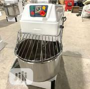 Quality Bread Mixer   Restaurant & Catering Equipment for sale in Lagos State, Ojo