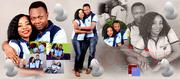 Prewed Photography | Photography & Video Services for sale in Lagos State, Amuwo-Odofin