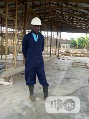Bricklayer | Construction & Skilled trade CVs for sale in Lagos State, Ikorodu