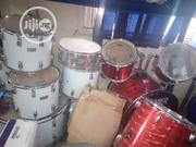 Instrumental Band | Musical Instruments & Gear for sale in Lagos State, Yaba