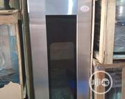 Bread Prover 13trays | Restaurant & Catering Equipment for sale in Lagos State, Ojota