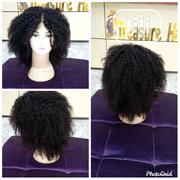 Treasure Baby Curls.. | Hair Beauty for sale in Lagos State, Surulere
