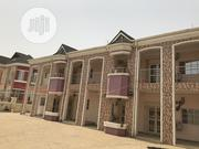 A Spacious Plaza'S Shop/Office For Rent | Commercial Property For Rent for sale in Abuja (FCT) State, Lugbe District