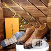 Men's Exclusive Shoes | Shoes for sale in Lagos State, Ikeja
