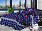 Quality Duvet With Bedsheet Plus Pillow Case | Home Accessories for sale in Lagos State, Lagos Island