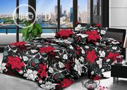 American Bedsheet and Duvet | Home Accessories for sale in Lagos State, Ojo