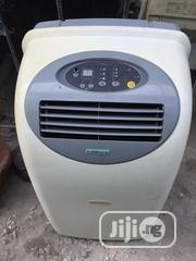 1.5hp Mobile AC   Home Appliances for sale in Lagos State, Surulere