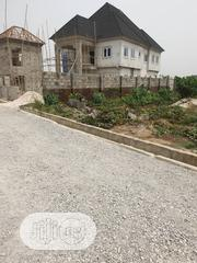 Plots of Land for Sale at Shell Cooperative Estate Port-Harcourt   Land & Plots For Sale for sale in Rivers State, Port-Harcourt