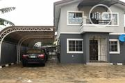 European Standard Of 4 Bedroom Duplex For Sale | Houses & Apartments For Sale for sale in Rivers State, Port-Harcourt