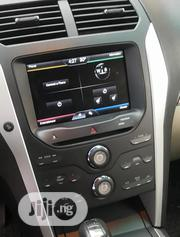 Lexus Gs300 Android | Vehicle Parts & Accessories for sale in Lagos State, Mushin