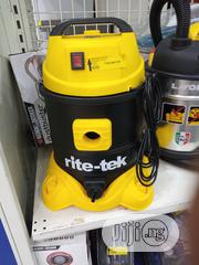 Rite Tek Vacuum Cleaner | Home Appliances for sale in Rivers State, Port-Harcourt